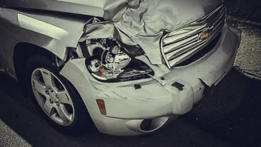 Morita Autobody - New Westminster Collision Repairs - Autobody Services